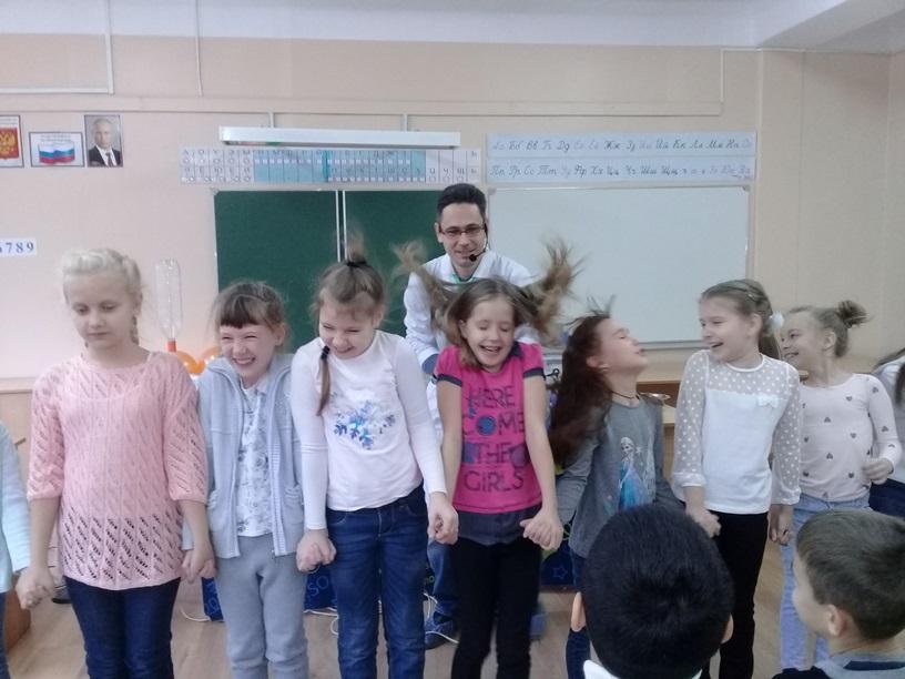 Школа  28 адрес телефон официальный сайт  Школы в